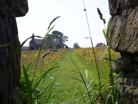 The Mistle Carr Farm - Yorkshire Dales - 925231 - thumbnail photo 12