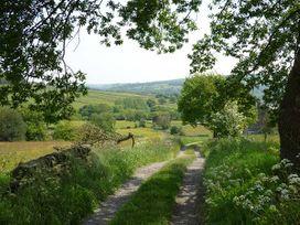 The Mistle Carr Farm - Yorkshire Dales - 925231 - thumbnail photo 13