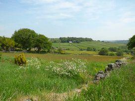 The Mistle Carr Farm - Yorkshire Dales - 925231 - thumbnail photo 14