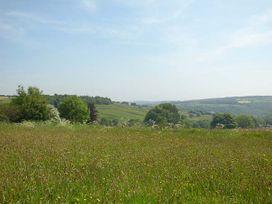 The Mistle Carr Farm - Yorkshire Dales - 925231 - thumbnail photo 15