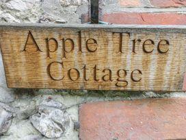 Apple Tree Cottage - Dorset - 925256 - thumbnail photo 3