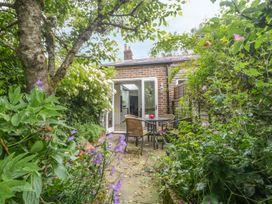 Apple Tree Cottage - Dorset - 925256 - thumbnail photo 23