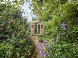 Apple Tree Cottage - Dorset - 925256 - thumbnail photo 22