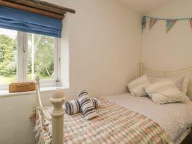 Apple Tree Cottage - Dorset - 925256 - thumbnail photo 19