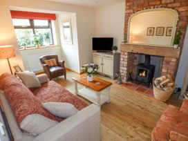 Beacon Cottage - Cotswolds - 925264 - thumbnail photo 3