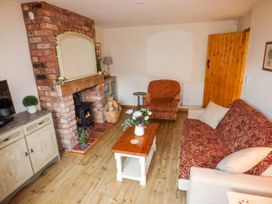 Beacon Cottage - Cotswolds - 925264 - thumbnail photo 4