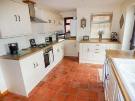 Beacon Cottage - Cotswolds - 925264 - thumbnail photo 5