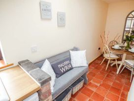 Beacon Cottage - Cotswolds - 925264 - thumbnail photo 7