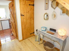 Beacon Cottage - Cotswolds - 925264 - thumbnail photo 8