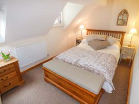 Beacon Cottage - Cotswolds - 925264 - thumbnail photo 9