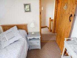 Beacon Cottage - Cotswolds - 925264 - thumbnail photo 12
