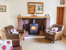 Spring Bank Cottage - Shancroagh & County Galway - 925300 - thumbnail photo 3