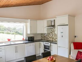 Spring Bank Cottage - Shancroagh & County Galway - 925300 - thumbnail photo 6