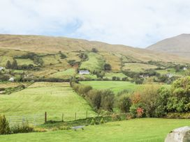 Spring Bank Cottage - Shancroagh & County Galway - 925300 - thumbnail photo 18