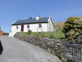Spring Bank Cottage - Shancroagh & County Galway - 925300 - thumbnail photo 1