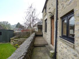 Kempshill Cottage - Peak District - 925305 - thumbnail photo 2
