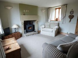 Kempshill Cottage - Peak District - 925305 - thumbnail photo 3