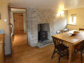 Kempshill Cottage - Peak District - 925305 - thumbnail photo 5