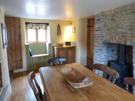 Kempshill Cottage - Peak District - 925305 - thumbnail photo 6