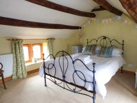 Kempshill Cottage - Peak District - 925305 - thumbnail photo 9