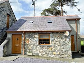 1 bedroom Cottage for rent in Bangor - Wales