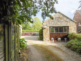 Distillers Cottage - Cotswolds - 925352 - thumbnail photo 16