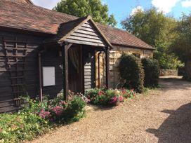 Distillers Cottage - Cotswolds - 925352 - thumbnail photo 2