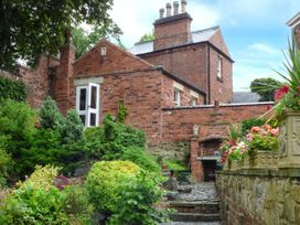 Gardener's Cottage - Peak District - 925411 - thumbnail photo 1