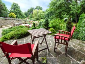 Gardener's Cottage - Peak District - 925411 - thumbnail photo 3