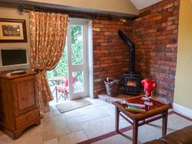 Gardener's Cottage - Peak District - 925411 - thumbnail photo 5