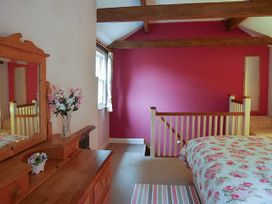 Gardener's Cottage - Peak District - 925411 - thumbnail photo 15
