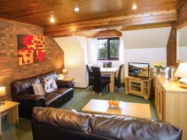 Brecon Cottages - Crows Nest 1 - South Wales - 925421 - thumbnail photo 1