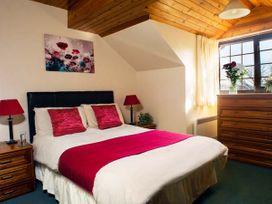 Brecon Cottages - Crows Nest 1 - South Wales - 925421 - thumbnail photo 5
