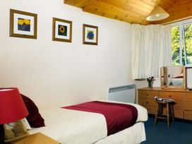 Brecon Cottages - Crows Nest 1 - South Wales - 925421 - thumbnail photo 9