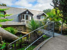 Brecon Cottages - Crows Nest 1 - South Wales - 925421 - thumbnail photo 2