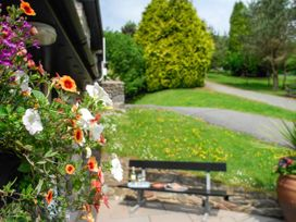 Brecon Cottages - Crows Nest 1 - South Wales - 925421 - thumbnail photo 23