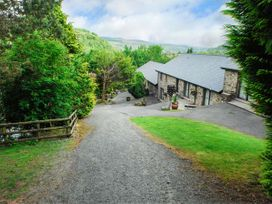 Brecon Cottages - Crows Nest 1 - South Wales - 925421 - thumbnail photo 24