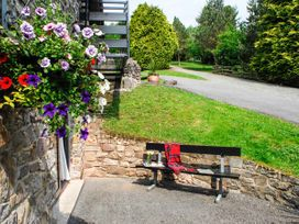 Brecon Cottages - Crows Nest 1 - South Wales - 925421 - thumbnail photo 22