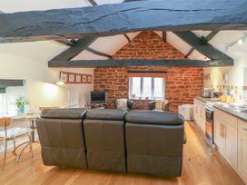 The Annex - Eden House - Lake District - 925449 - thumbnail photo 5