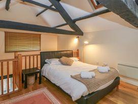 The Annex - Eden House - Lake District - 925449 - thumbnail photo 10
