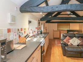 The Annex - Eden House - Lake District - 925449 - thumbnail photo 8