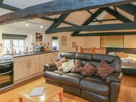 The Annex - Eden House - Lake District - 925449 - thumbnail photo 7