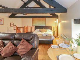 The Annex - Eden House - Lake District - 925449 - thumbnail photo 9