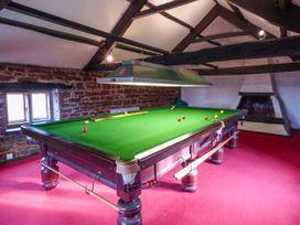 Eden House - Lake District - 925455 - thumbnail photo 62