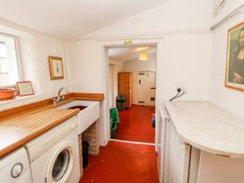 Eden House - Lake District - 925455 - thumbnail photo 15