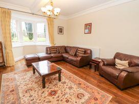 Eden House - Lake District - 925455 - thumbnail photo 7