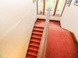 Eden House - Lake District - 925455 - thumbnail photo 21