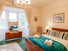 Eden House - Lake District - 925455 - thumbnail photo 23