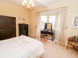 Eden House - Lake District - 925455 - thumbnail photo 27