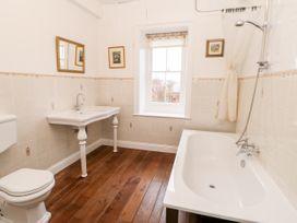 Eden House - Lake District - 925455 - thumbnail photo 30